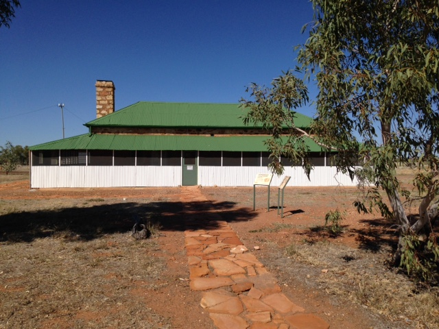 Telegraph-Station-Tennant-Creek